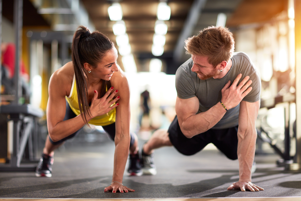 Health Talk: Enhance Your Life Through Enhancing Your Habits
