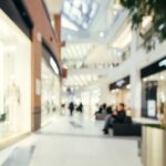 A Guide on Finding the Best Retail Spaces in Dubai