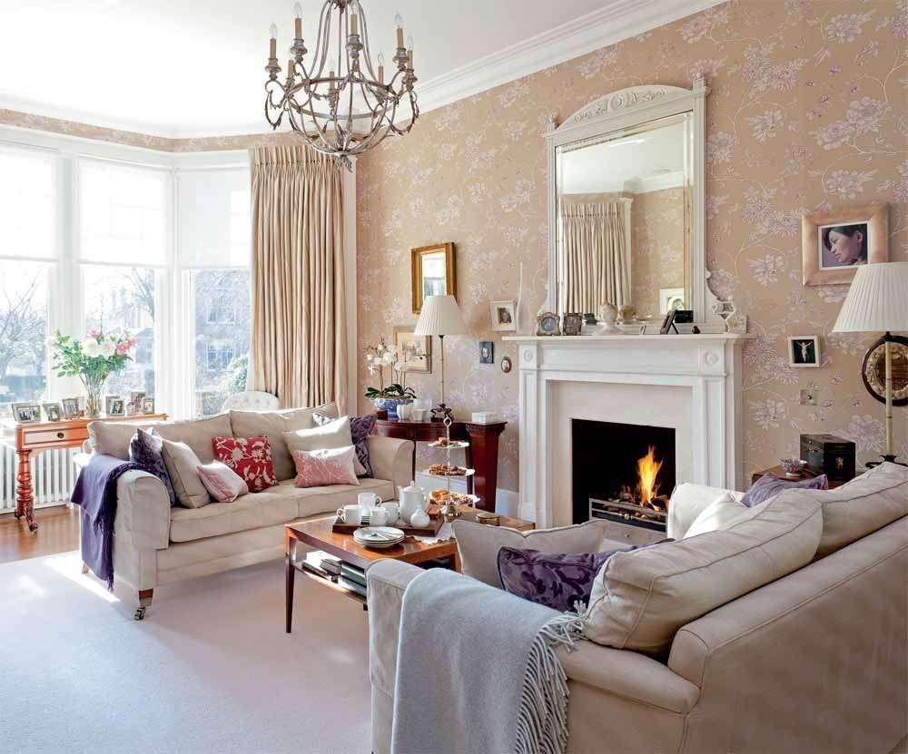 DIY Home Interior Design Style Tips