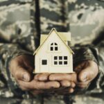 Saving Towards A New Home As A Veteran: What You Need To Know