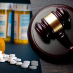 Ken Julian on Opioids and the Law—A Recap and Look Forward